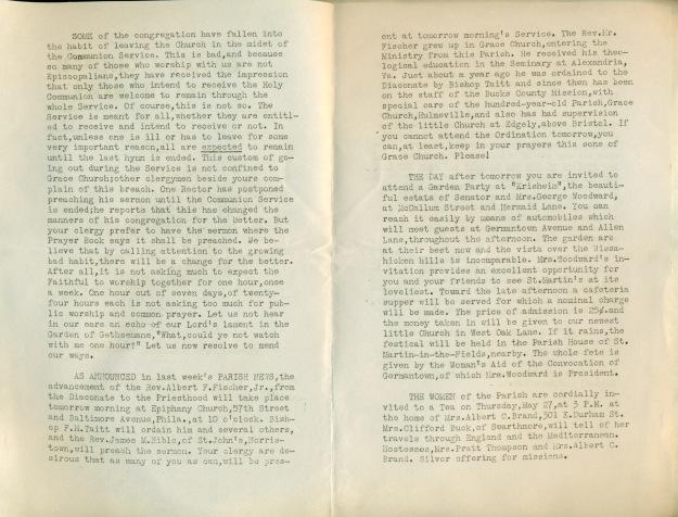 gemtairy1937 38