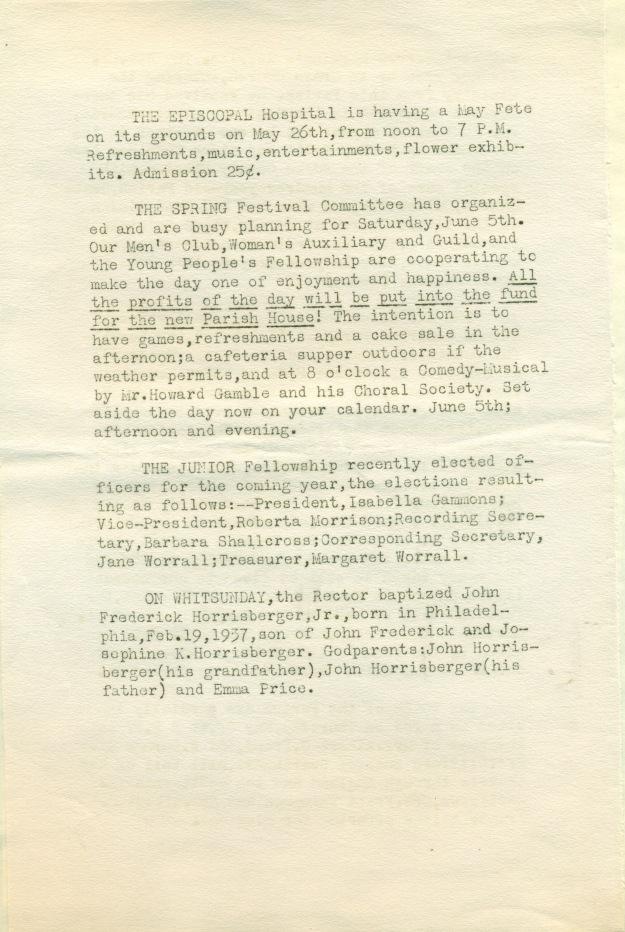gemtairy1937 39
