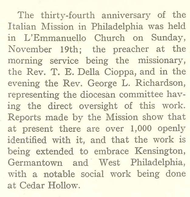 Jan1917ChurchNews-8c