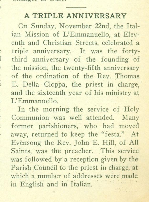 Jan1926