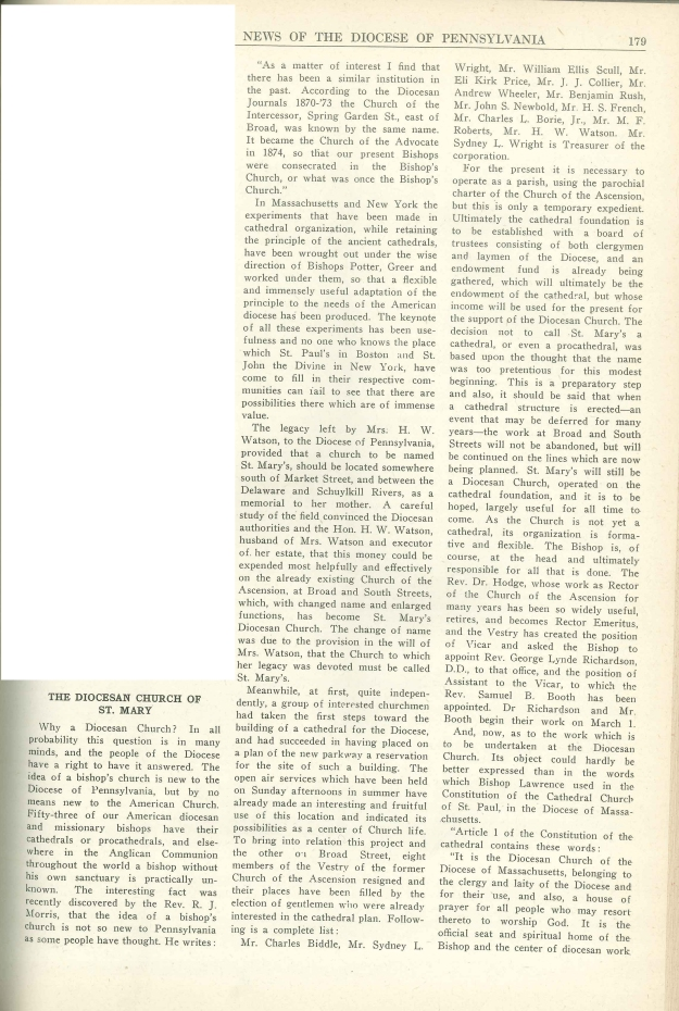 March1919ChurchNews-3