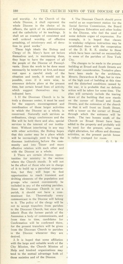 March1919ChurchNews-4