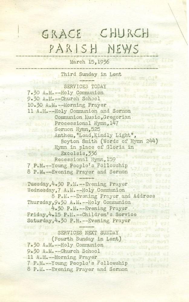 gemtairy1936 29