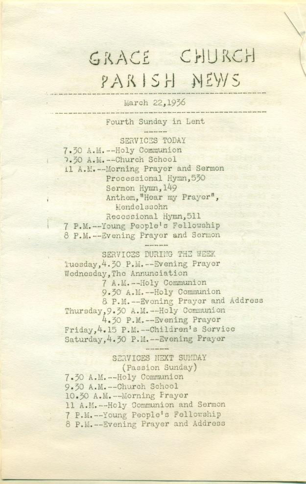 gemtairy1936 32