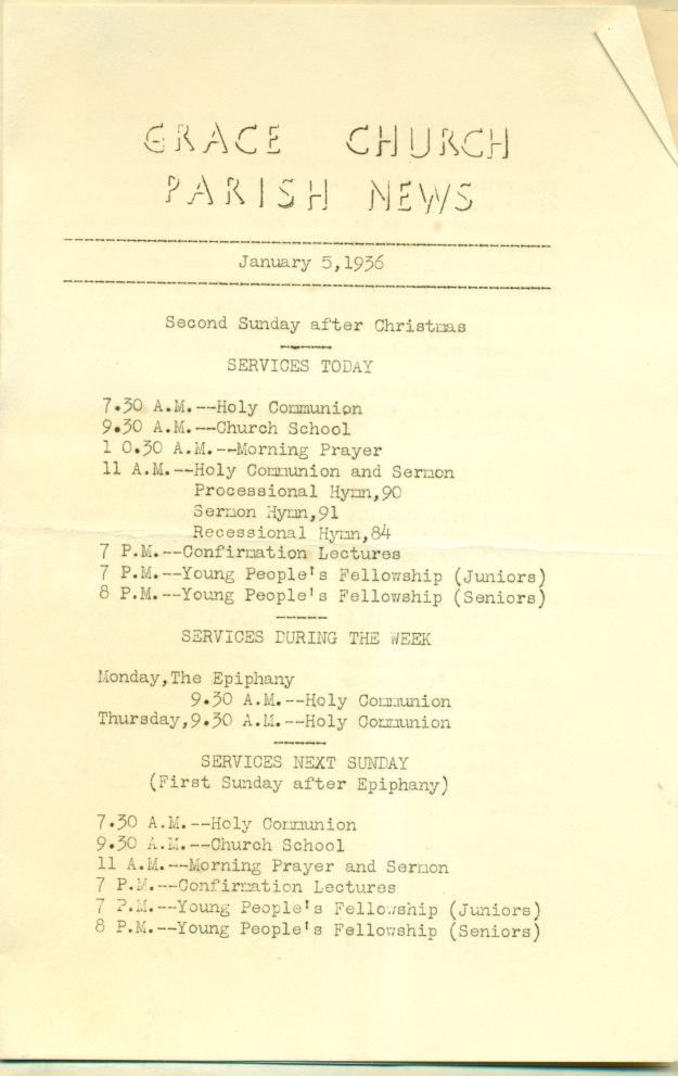 gemtairy1936