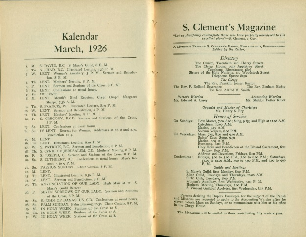 magazine 18
