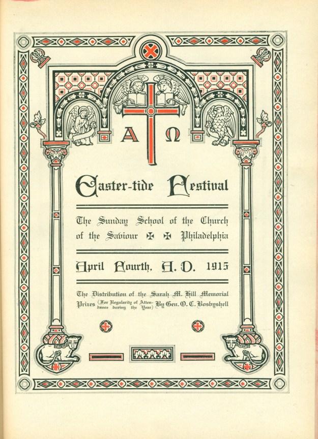 mar1915 1