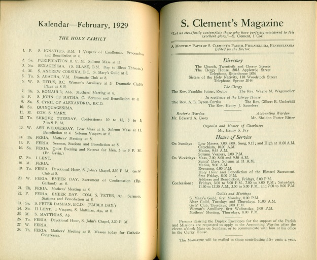 magazine 140