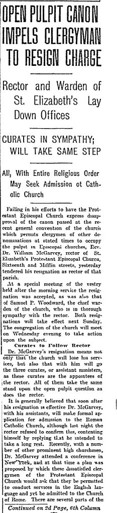 PhilaInq4May1908_Page_1