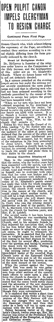 PhilaInq4May1908_Page_2
