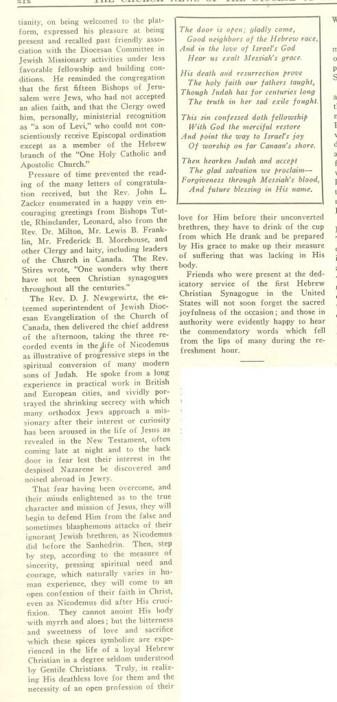1922April-3a