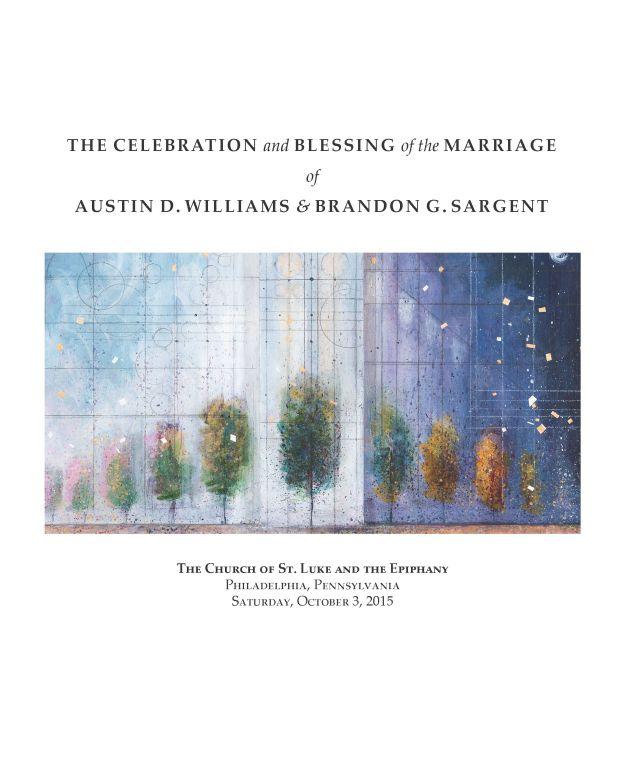 A&B Marriage Program_Page_01