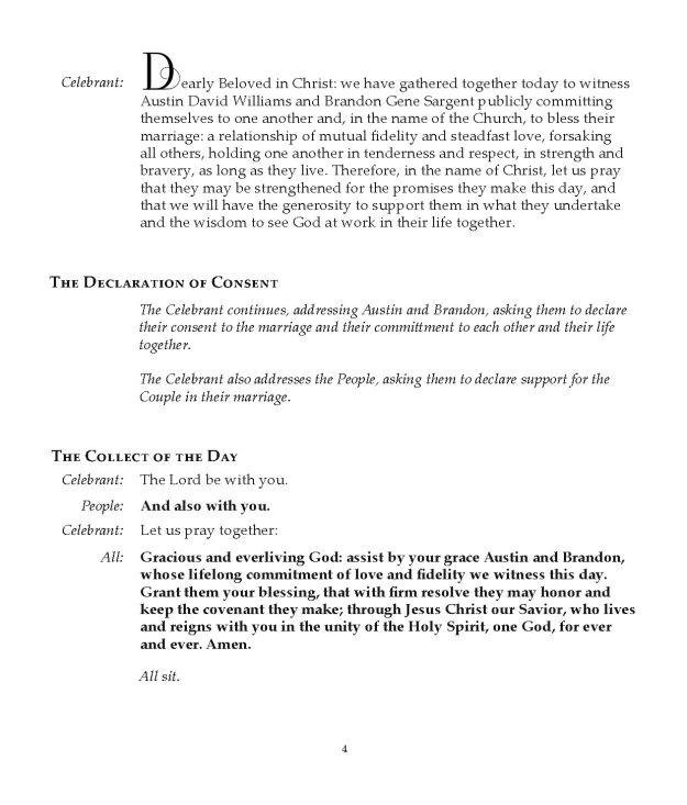 A&B Marriage Program_Page_04