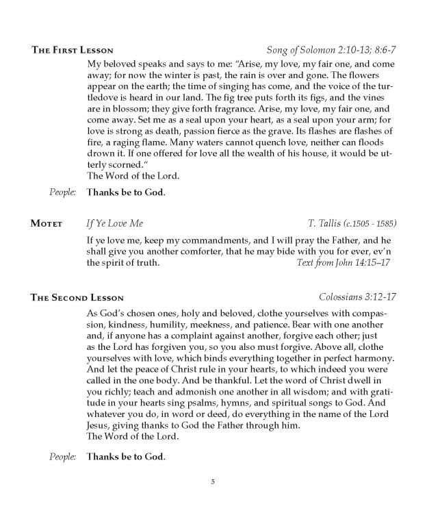 A&B Marriage Program_Page_05