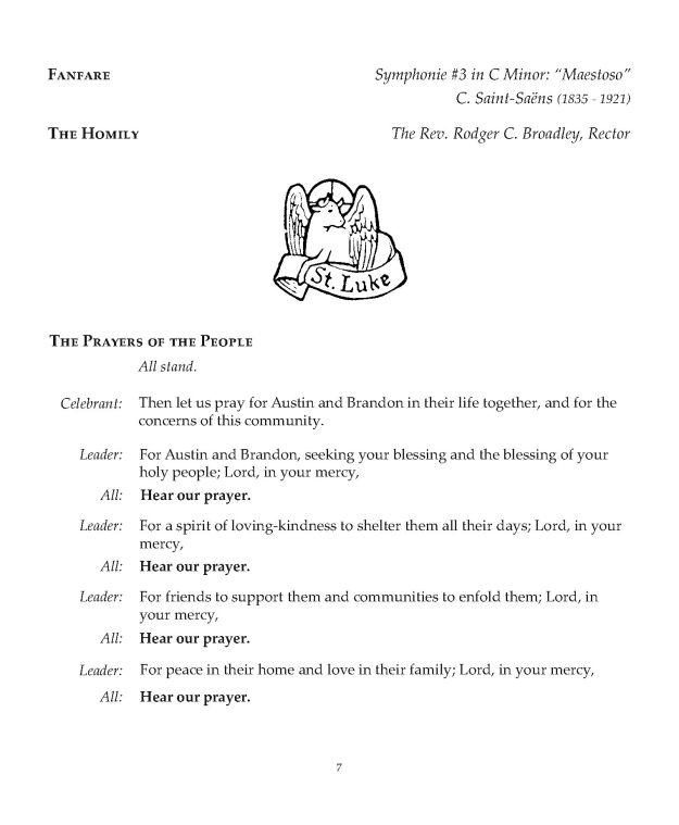 A&B Marriage Program_Page_07