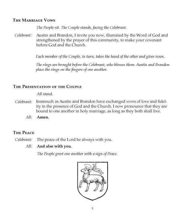 A&B Marriage Program_Page_09