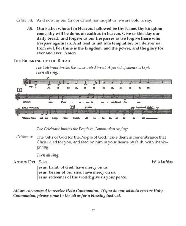A&B Marriage Program_Page_12