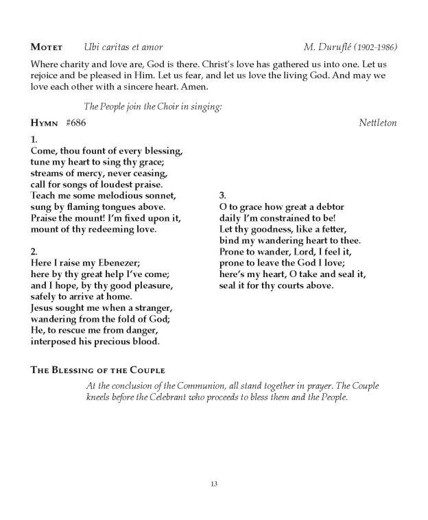 A&B Marriage Program_Page_13