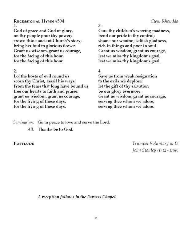 A&B Marriage Program_Page_14