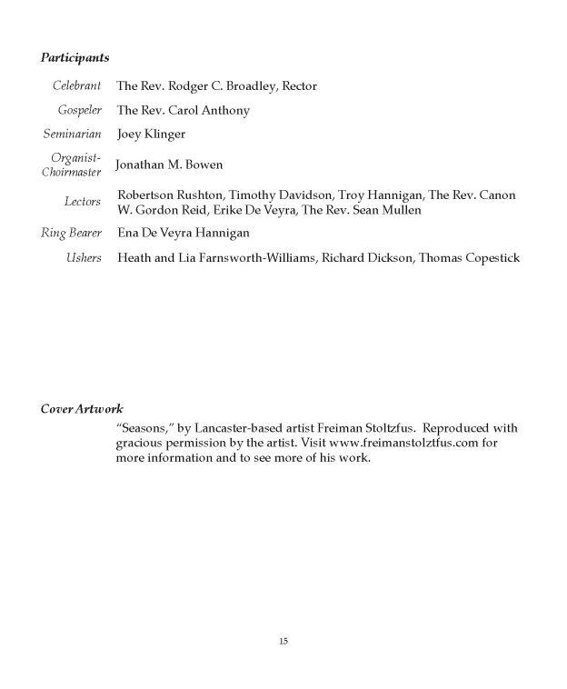 A&B Marriage Program_Page_15