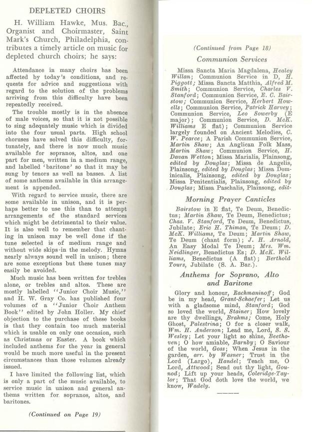 May1943-2