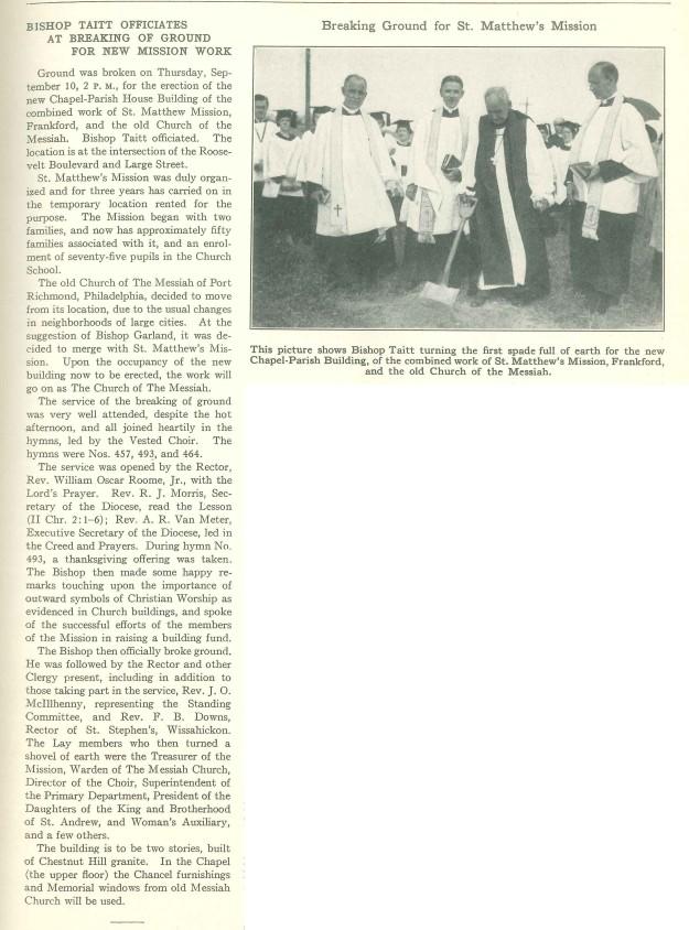 Oct1931-2