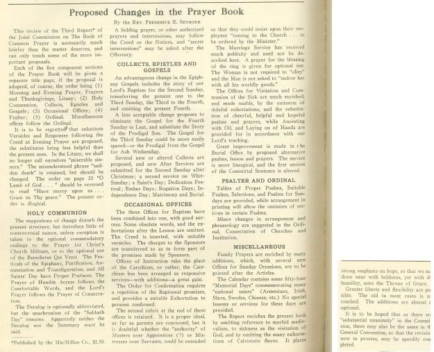 1922MayJune-3 copy