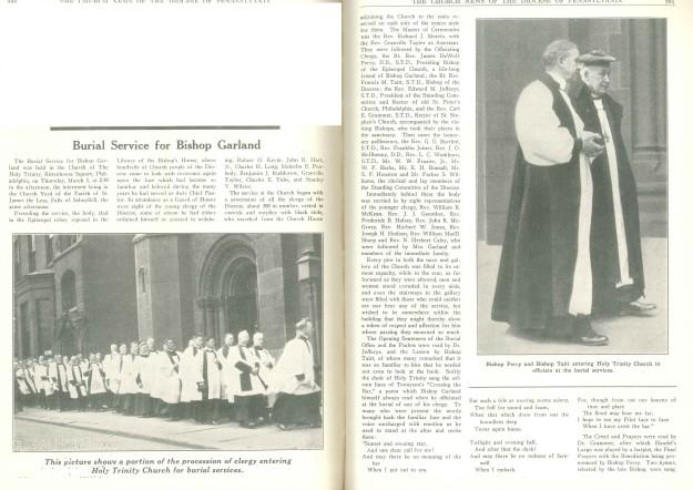 April1931-2