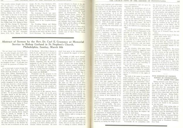 April1931-3
