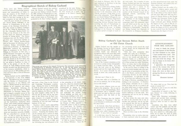 April1931-4