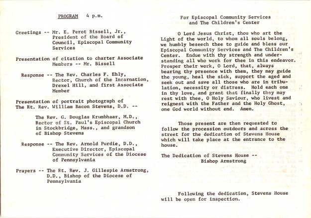 ECSopenhouse1963-2