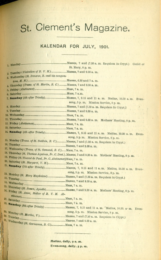 magazine 183b