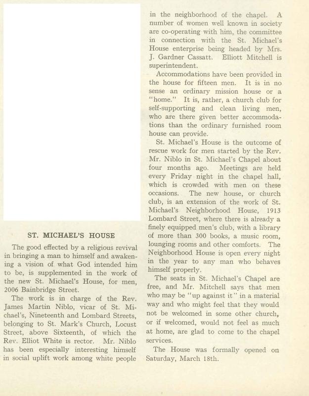 May1916ChurchNews-2