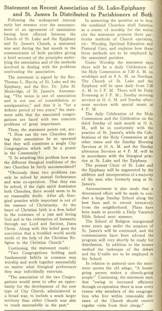 Nov1935-2