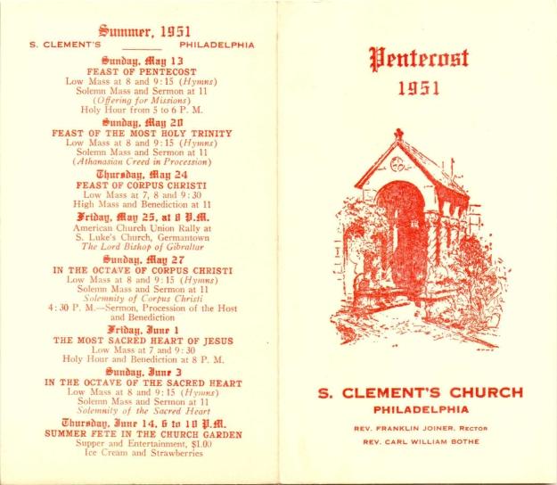 Pentecost1951-1