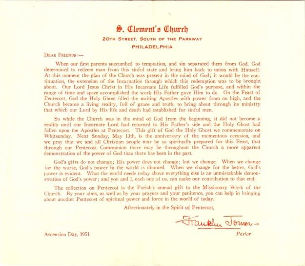 Pentecost1951-2