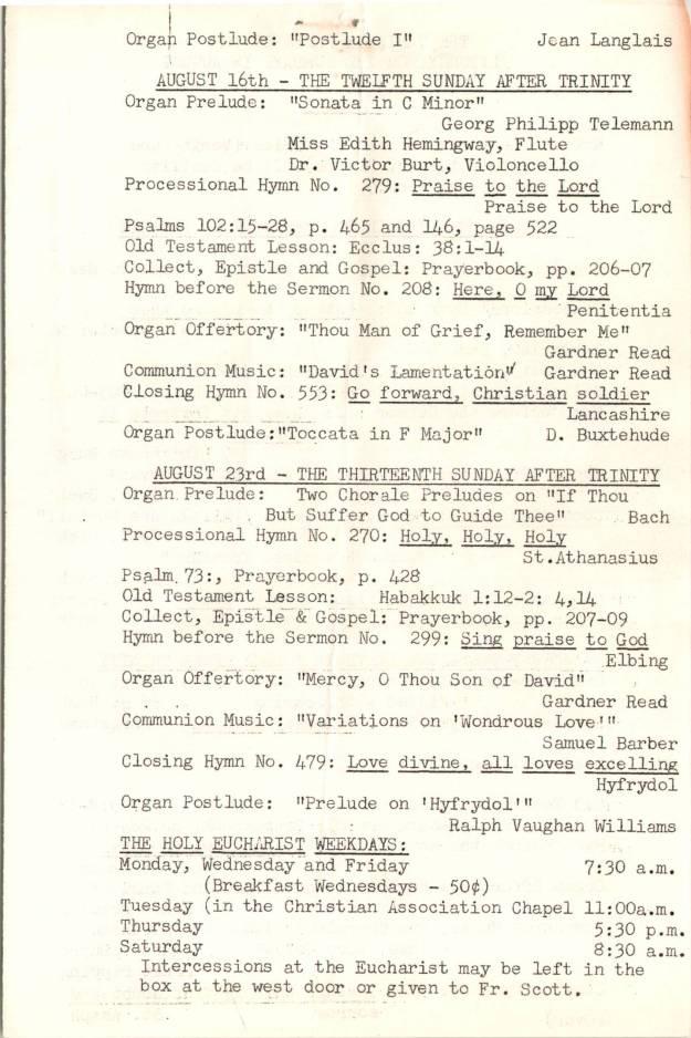 160114-192522-Page-010b
