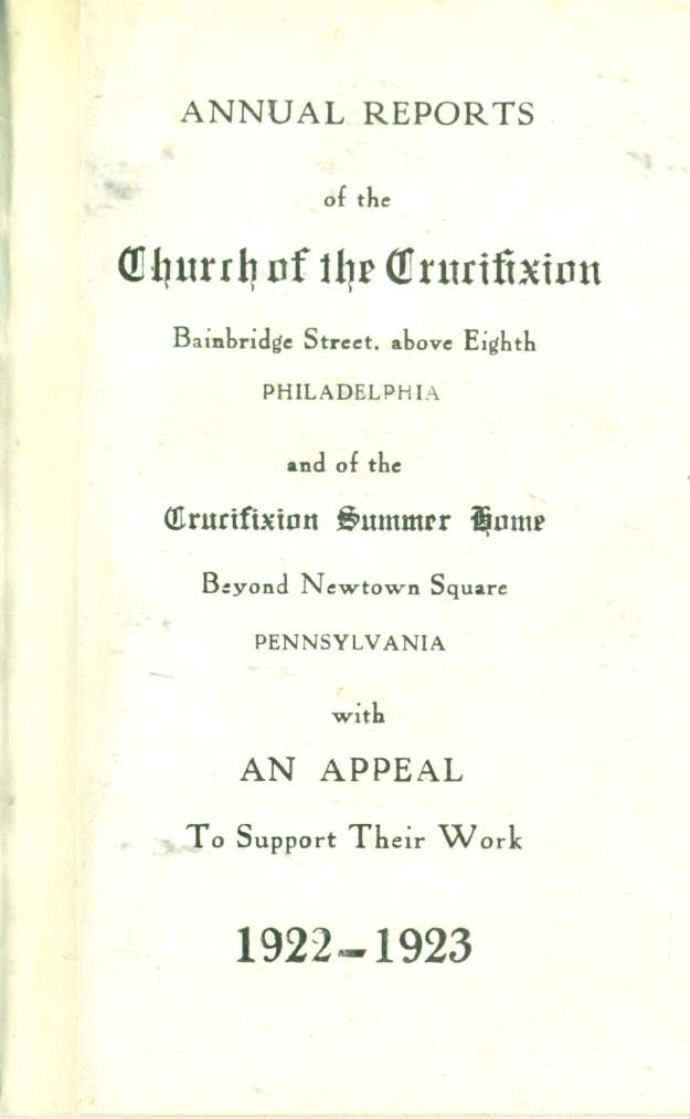 crucifixion 10