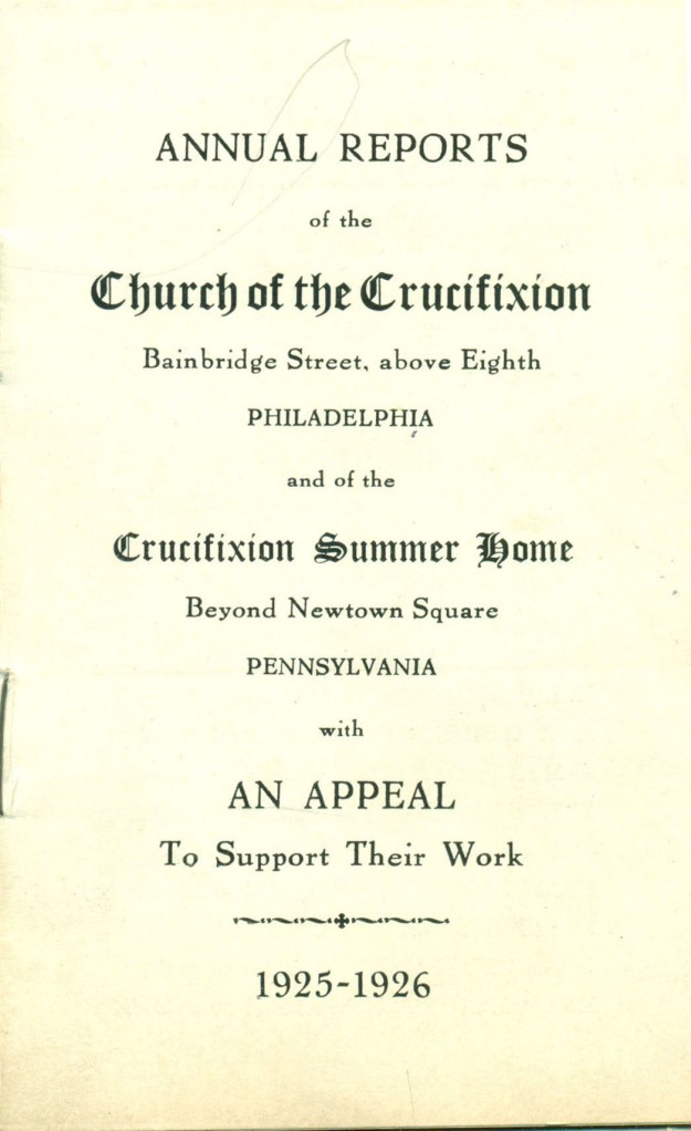 crucifixion 20