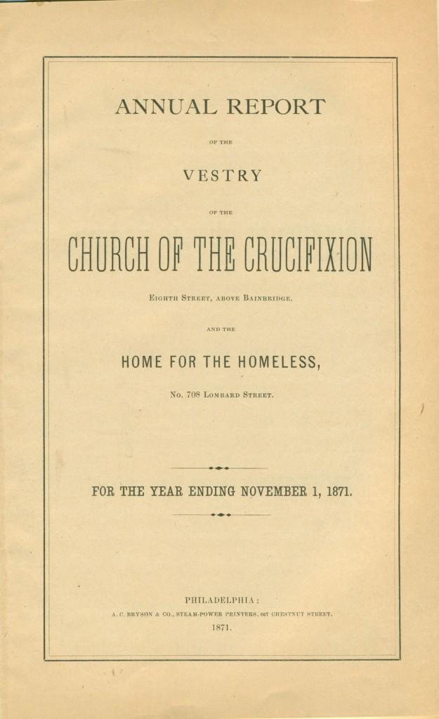 crucifixion2 103