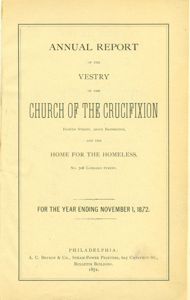 crucifixion2 110