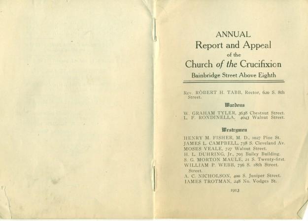 crucifixion2 49