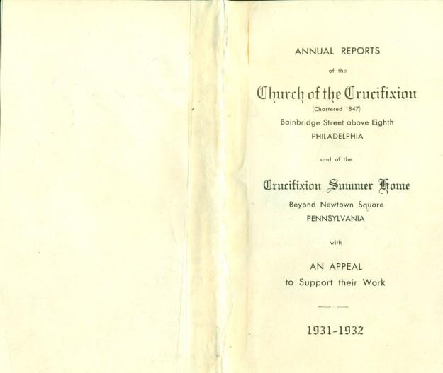 crucifixion2 89