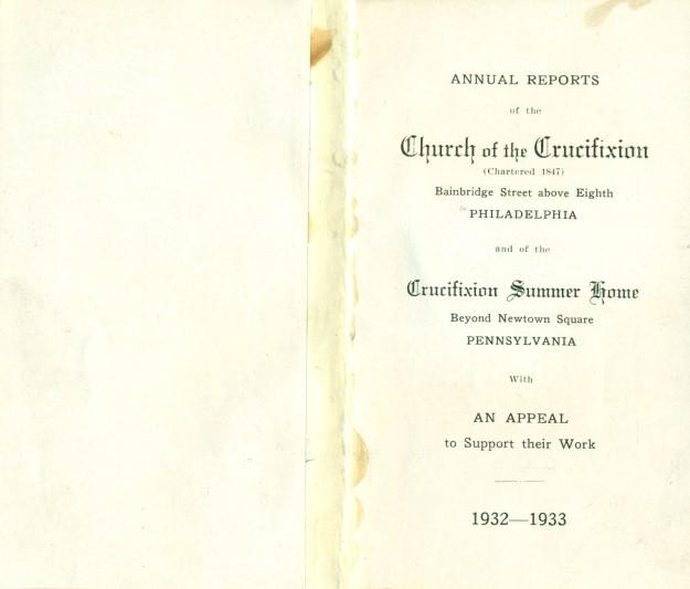 crucifixion2 97