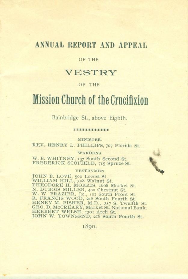 crucifixion3 1