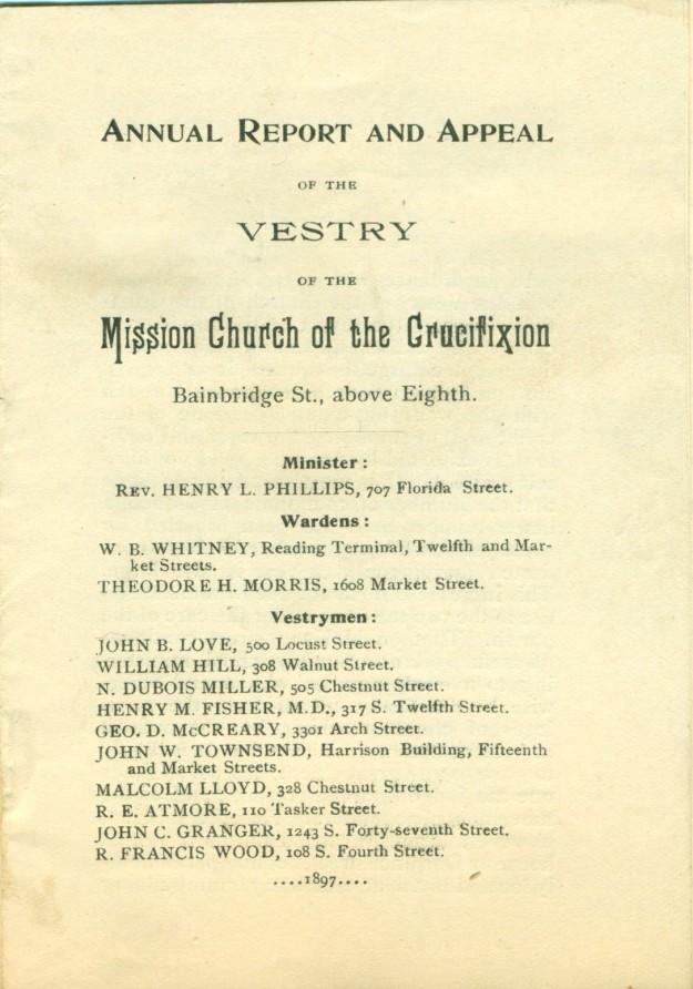 crucifixion3 62
