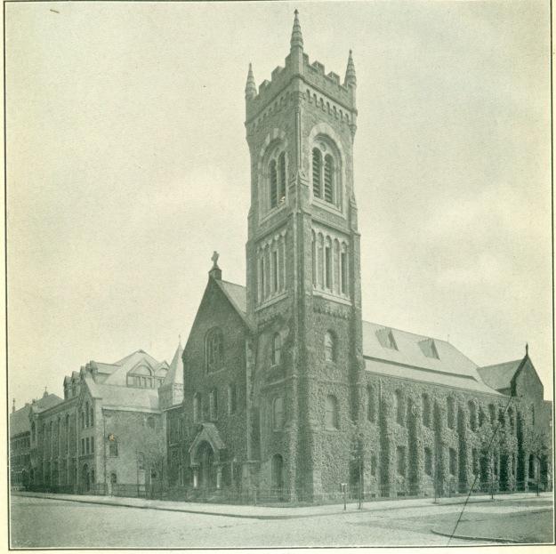 holyapostles1918