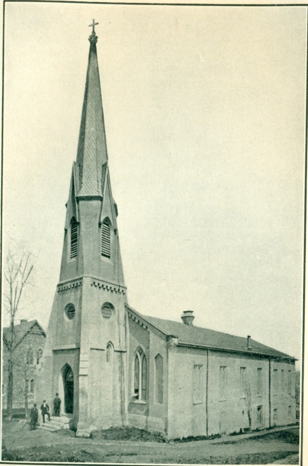 stlukesgermantown1875