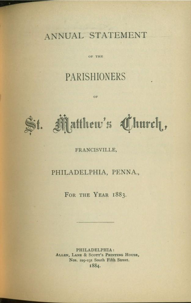 annualstatementsstmatthews18801891 17b