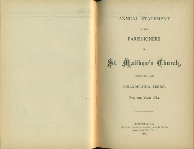 annualstatementsstmatthews18801891 25